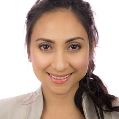 Jasmine Baylis | 4thPortal | Australia